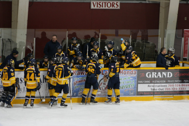 Peewee_Bench_Talk_2.jpg
