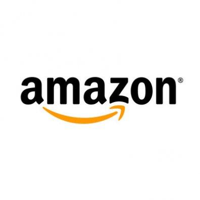 Logo for Amazon.ca Hockey Books