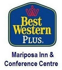 Best Western Mariposa Inn & Conference Centre