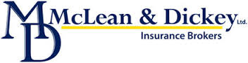 McLean & Dickey Insurance