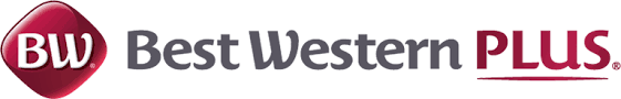 best_western_new.png
