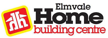 Elmvale Homehardware