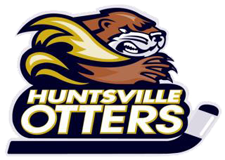 Logo for Huntsville Minor Hockey Association