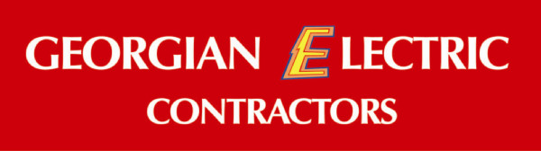 Georgian Electric Contractors