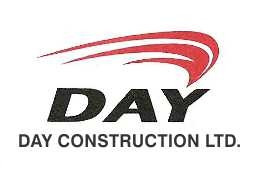 Day Construction Ltd