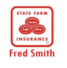 State Farm-Fred Smith