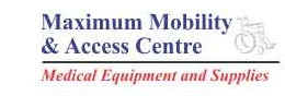 Maximum Mobiltiy and Access Centre