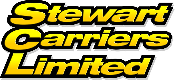 STEWART CARRIERS LIMITED