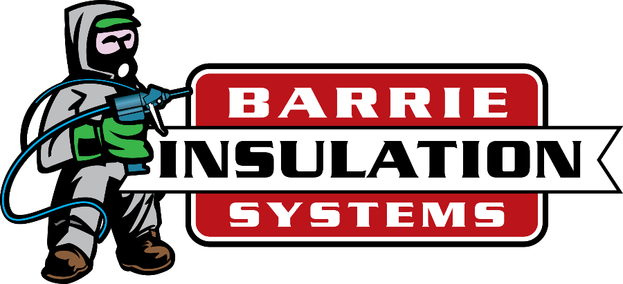 Barrie Insulaton Systems