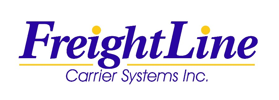 FreightLine Carrier Systems Inc.