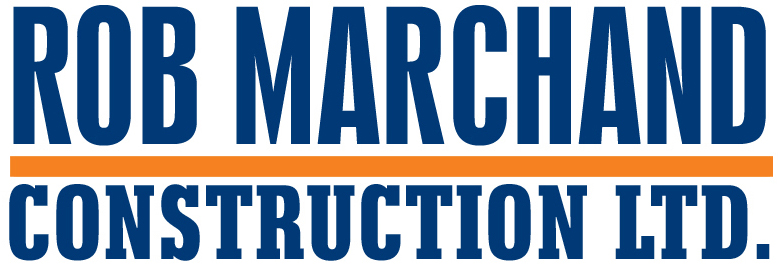 Rob Marchand Construction Ltd.