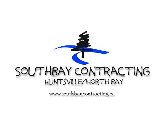 SouthBay Contracting