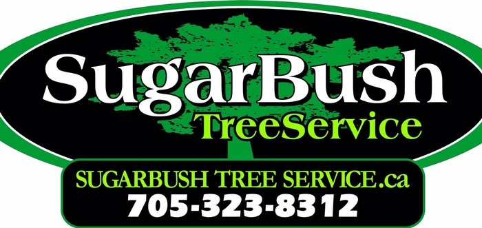 Sugarbush Tree Service