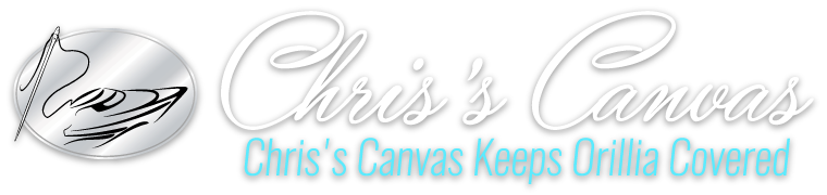 Chris's Canvas