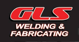 GLS Welding and Fabricating