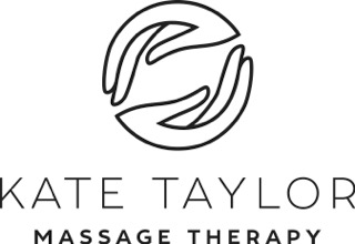 Kate Taylor Massage Therapy