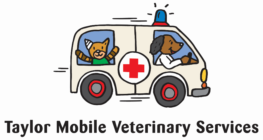 Taylor Veterinary Mobile Services