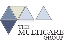 The MultiCare Group