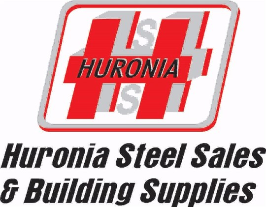 Huronia Steel Sales