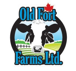 Old Fort Fams Ltd.