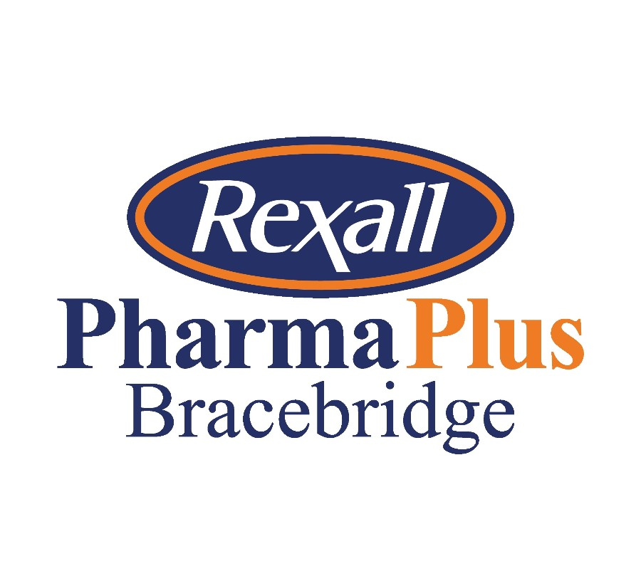 Rexall Pharma Plus Bracebridge