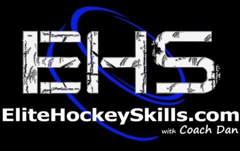 Elite Hockey Skills
