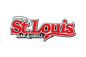 St.Louis Bar & Grill Barrie