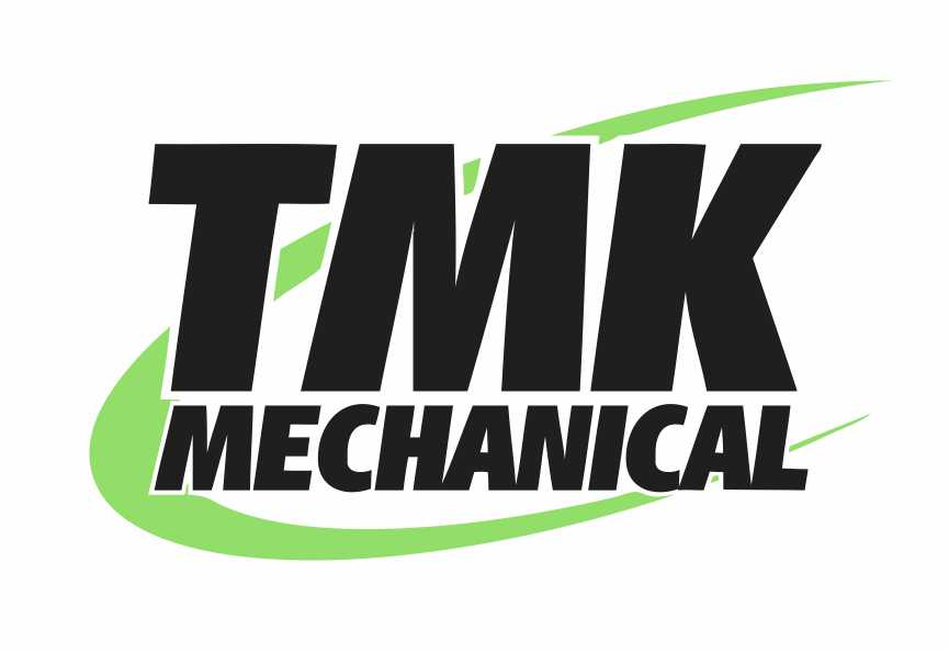 TMK Mechanical