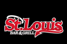 St.Louis Bar and Grill